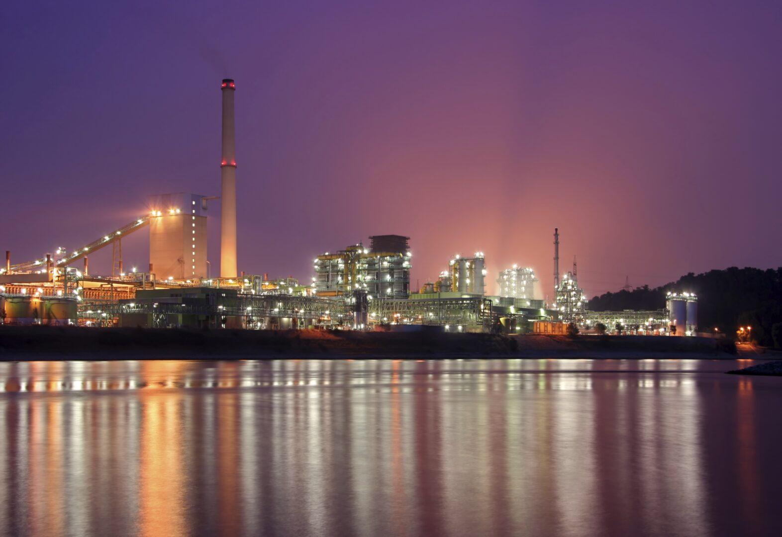 Invensys - Schneider Electric
