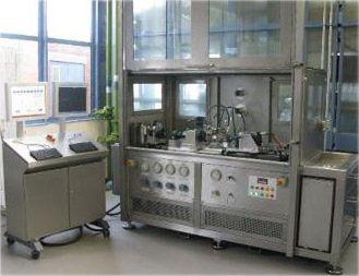 Electroservices Enterprises
