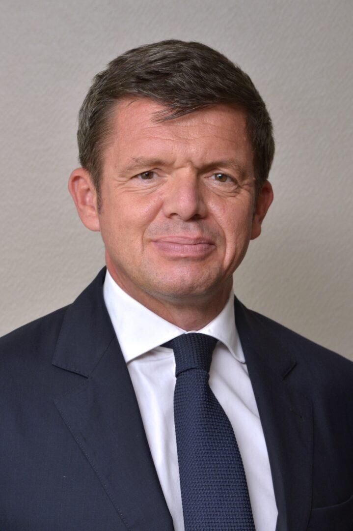 Jean-Michel Meigné