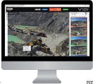ViDi Systems