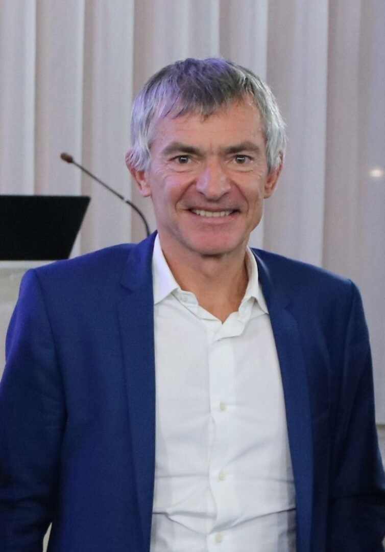 Cédric Lardière