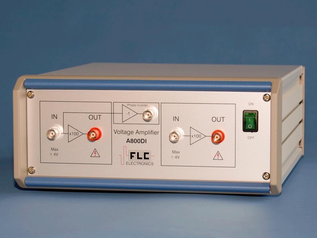 FLC Electronics