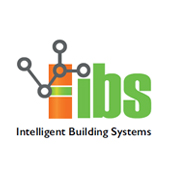 IBS Event